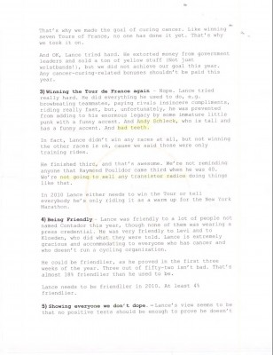 livestrong1_Page_2