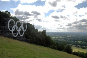 box-hill-rings