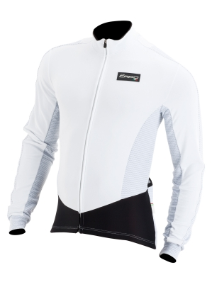 Padrone LS Jersey
