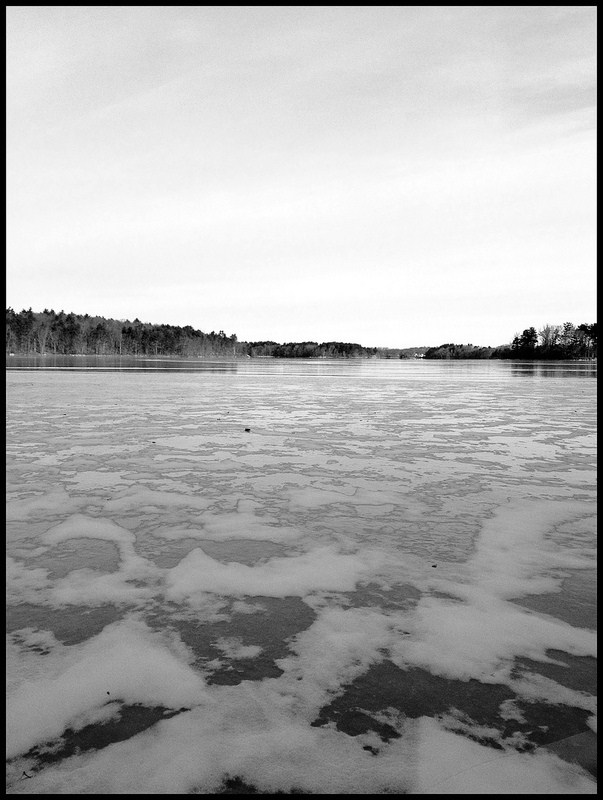 frozen_lake