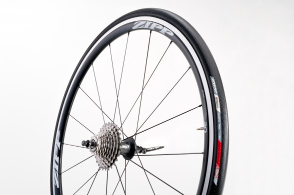 Zipp_Road_30_Rear_CL_Tangente_Hero
