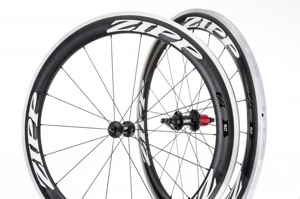Zipp_Road_Zipp_60_Set_Hero