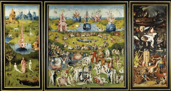 garden-of-earthly-delights
