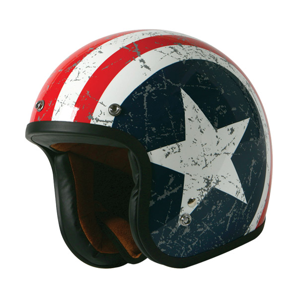 T50_TORC_ROUTE66_OPEN_FACE_REBEL_STAR