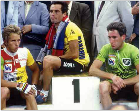 LeTourDeFrance100-1985_medium