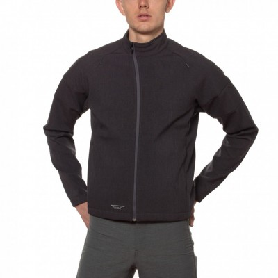 giro_f13_softshell-jacket_dark-shadow-heather_01