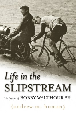 370_Life_in_the_Slipstream_Cover