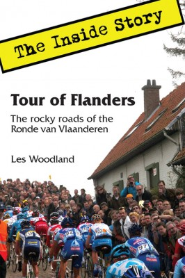 TourOfFlanders_medium