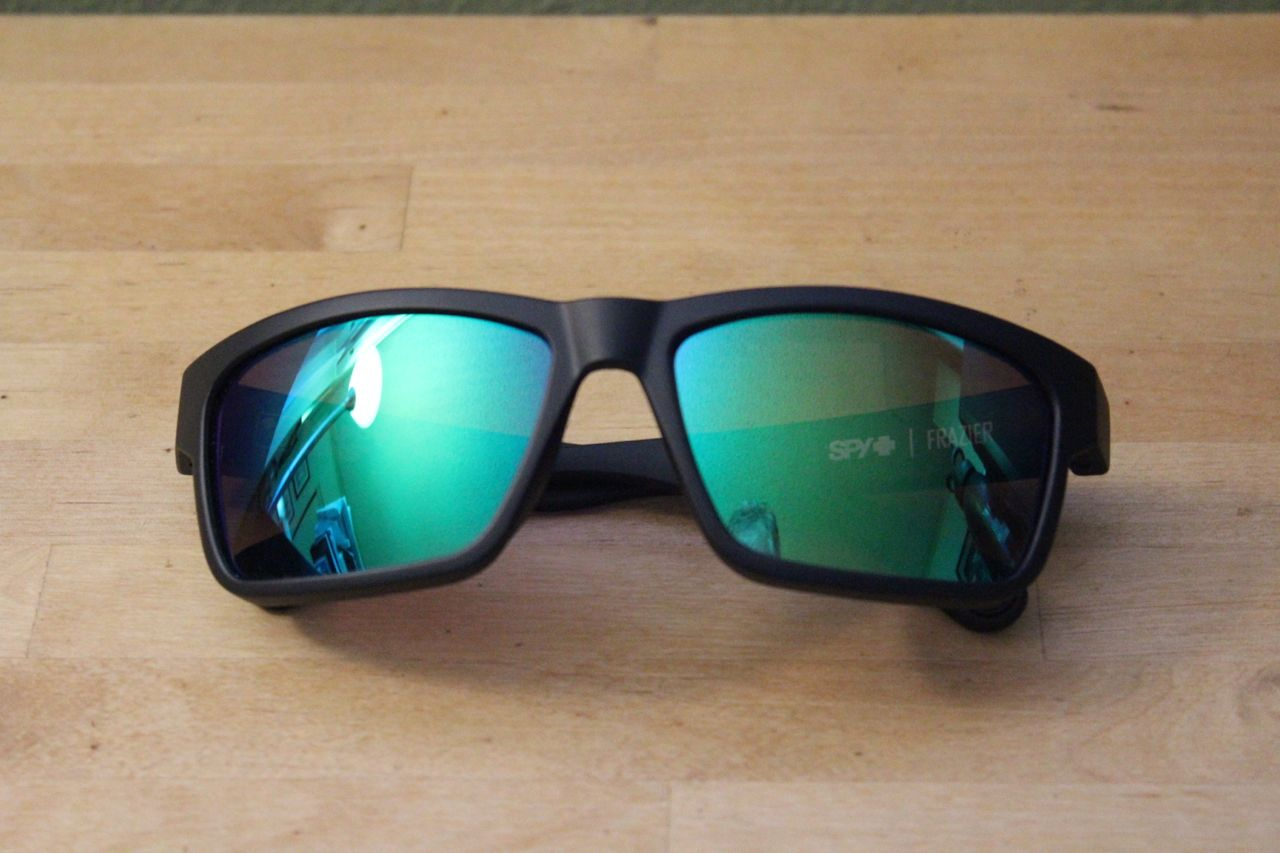 75fdae6c30c Spy optic frazier rkp jpg 1280x853 Spy frazier sunglasses