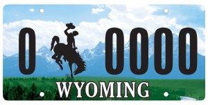 wyoming-licence-plate2