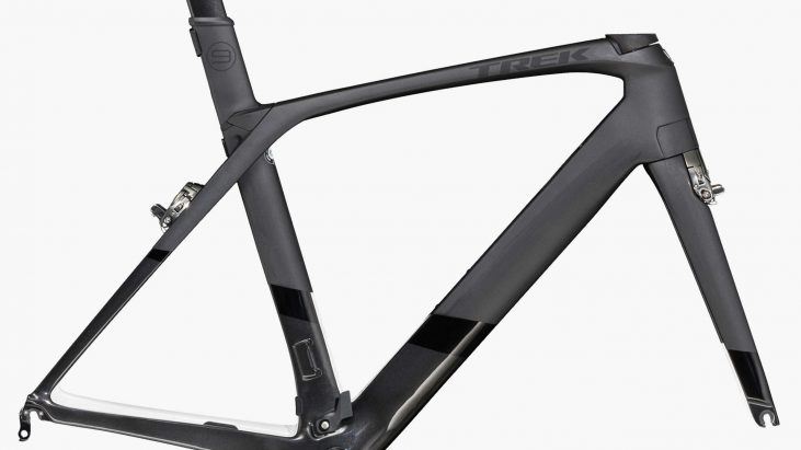 We're Giving Away THREE Dream Road Bikes