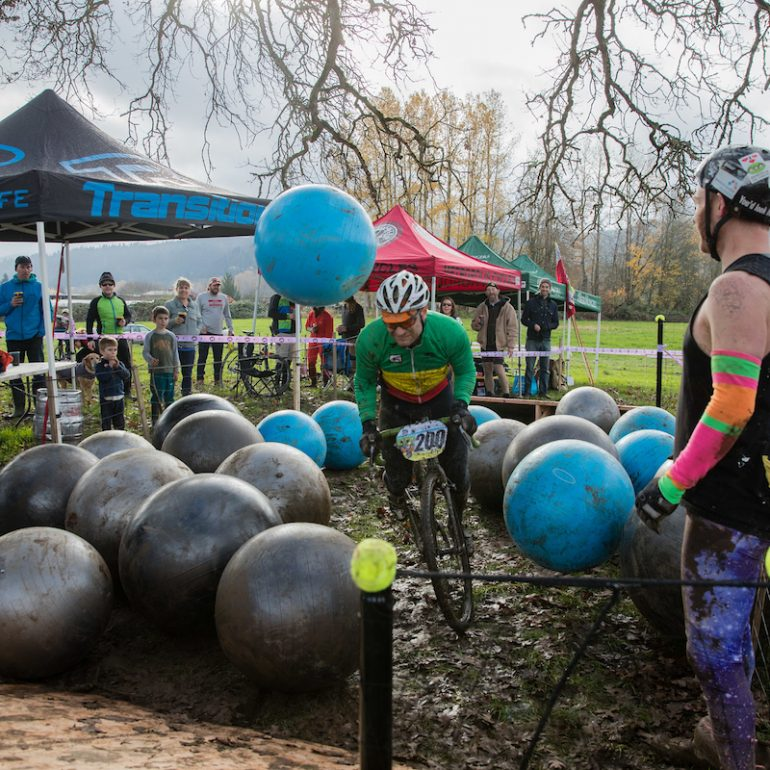 SSCXWCPDX—Qualifiers