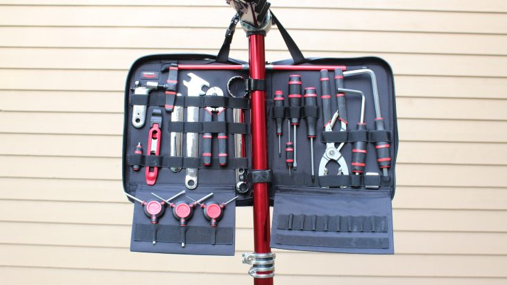 At-Hand: Feedback Sports Team Edition Tool Kit