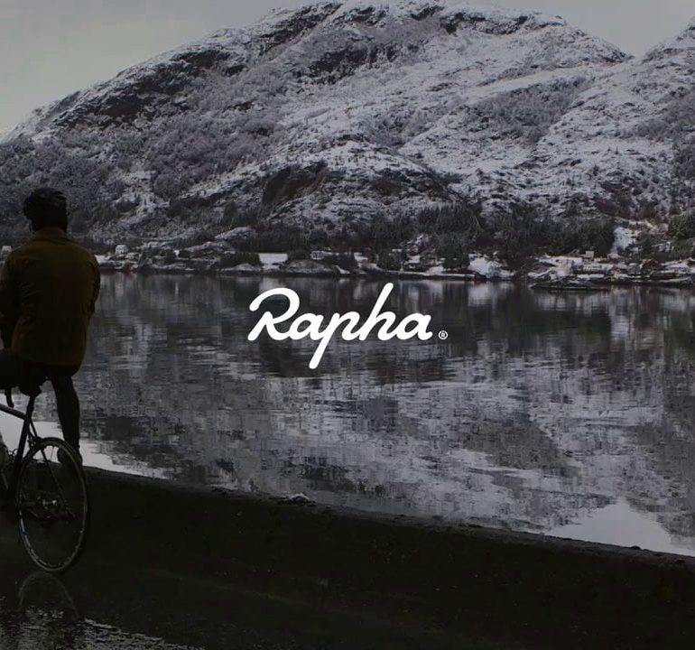 Rapha Sells
