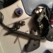 Fun With Tools: SRAM Double-Tap Internals
