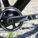 Where's My Ring? SRAM Force 1x