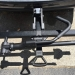 Just Enough: the Thule T1 Hitch Rack