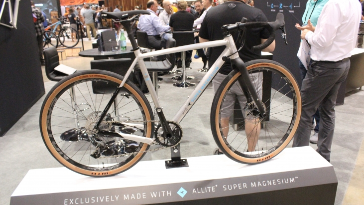 Interbike 2018, Part II