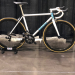 NAHBS 2019: Best Road, Gravel, Mountain