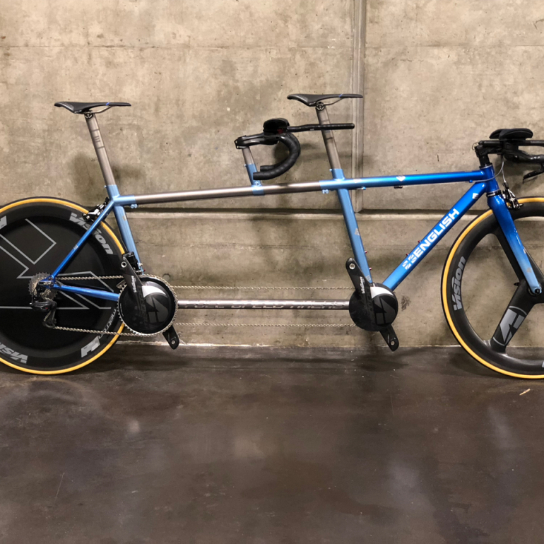 NAHBS 2019: The Awards, Part I