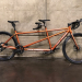 The Pull: Paul Sadoff of Rock Lobster Cycles, Part I