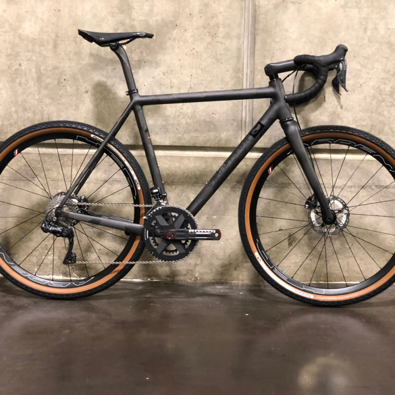 NAHBS 2019: The Awards, Construction Categories