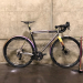 NAHBS 2019: Best in Show, Judges Discretionary Award