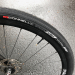 A True All-Road Tire: Donnelly Cycling USH