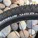 Traction Without Exception: the Michelin Wild AM