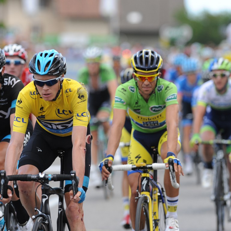 2014 Tour de France Preview: the battle of legs and egos