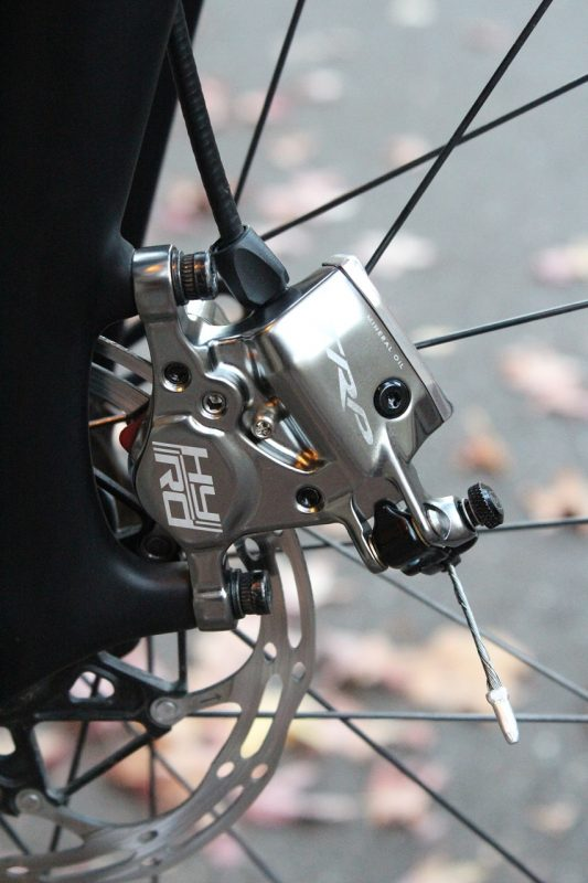 Gevenalle Trp Hylex Hydraulic Shimano Road And Dyna Sys Patible Shifters Plete With Brakes