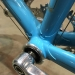 NAHBS: A Clarification on Judging