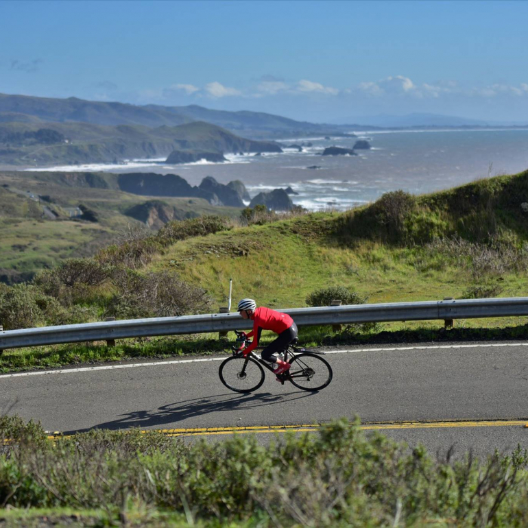 The Paceline Podcast 148
